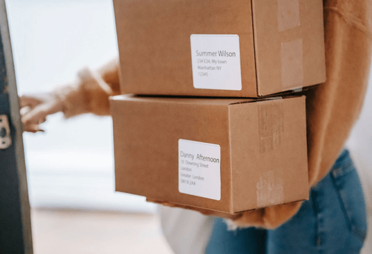 A Quick Guide to Dropshipping