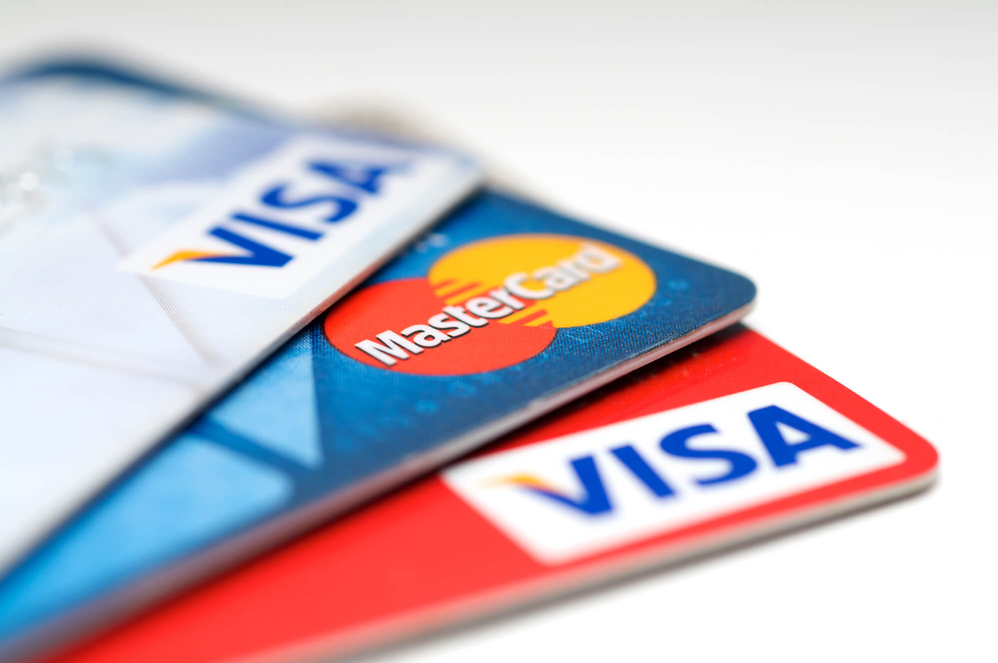 Your Credit Card Points Can Finance Your Vacation: Here's How
