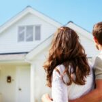 Home Buying Tips for Newlywed Couples