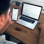 How to Select A Forex Funded Trader Provider
