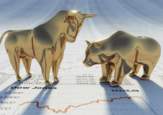 Dow Jones Live Chart | Live Dow Share Price | Dow Jones Industrial Average