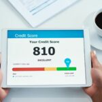 How To Have a High Credit Score – Financial Tips To Follow