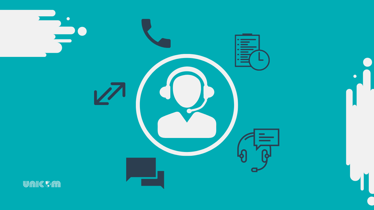 The Top Reasons a Virtual Receptionist is Right for Your Small Business