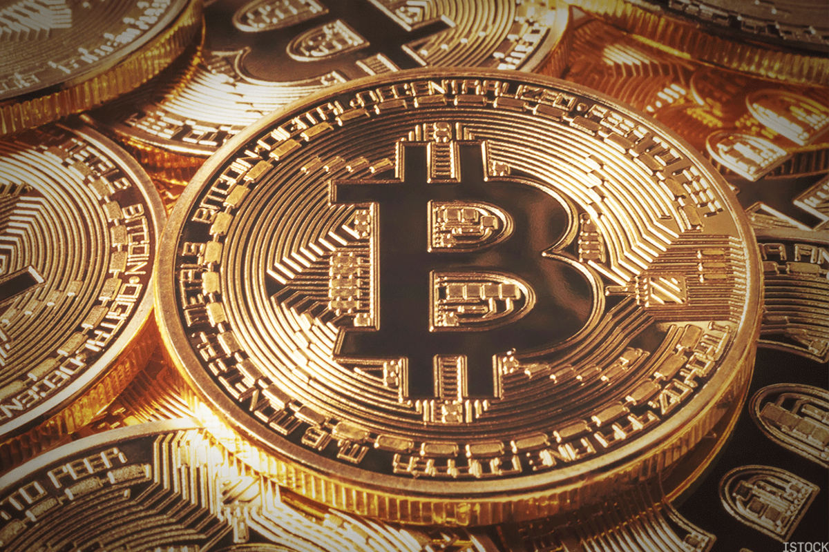 What type of products can i buy with cryptocurrency?
