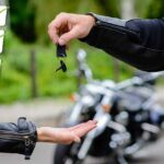 What Should New Riders Consider When Buying Their First Two-Wheeler?