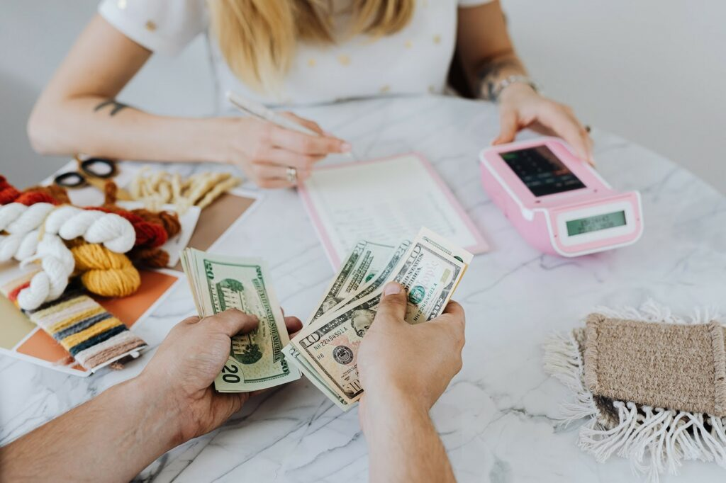 Best Financial Planning Tips after medical injury