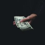 Do You Have This Bad Financial Habit?
