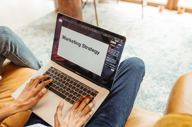 Effective Marketing Strategies to Boost Your Business