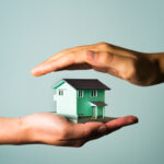 You Should Definitely be aware of These Home Loan Updates!