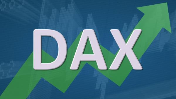 DAX Share Price | 30 Live Chart | Detailed Information 2021