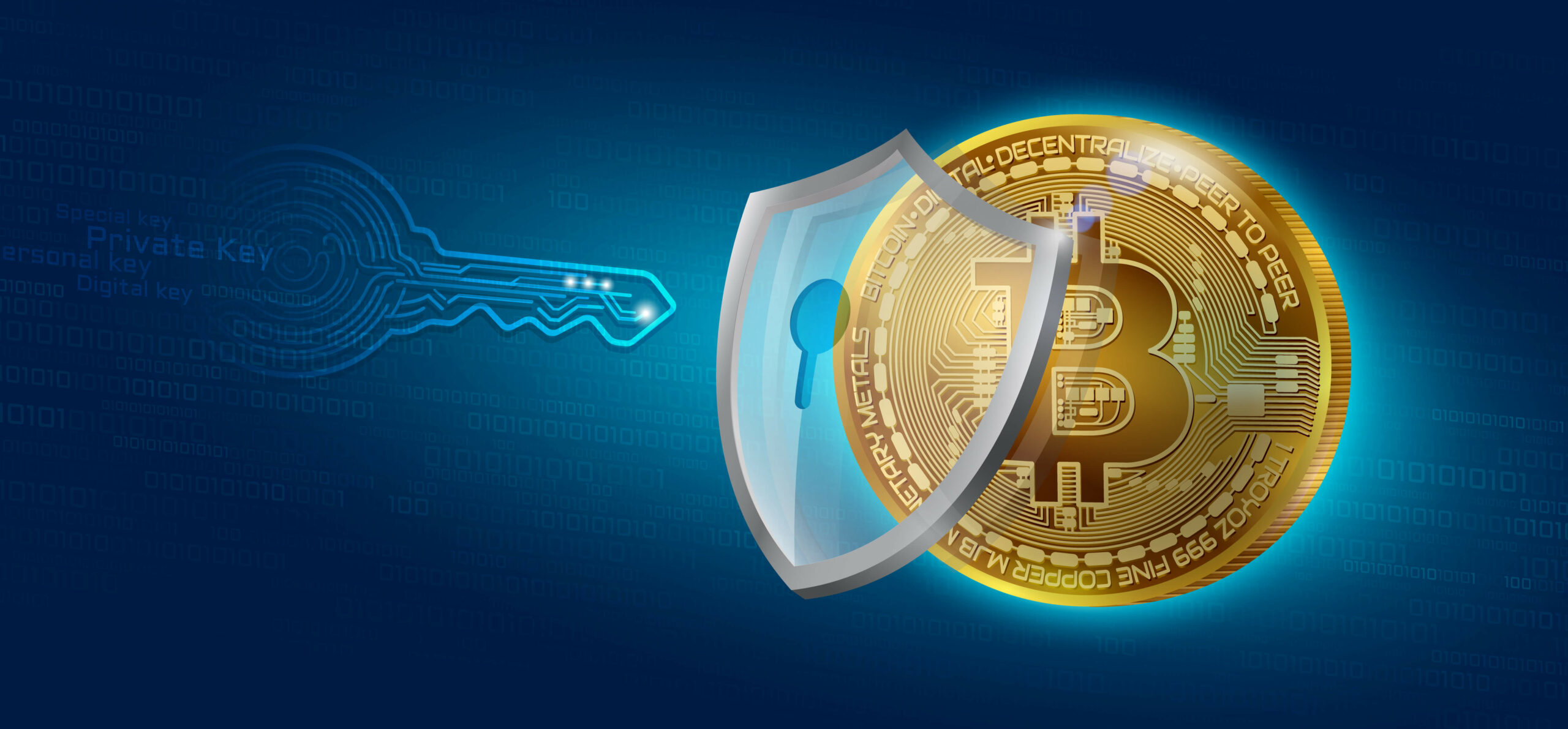 9 Tips To Protect Your Cryptocurrency Assets