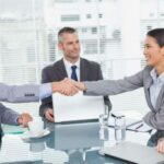 How Business Finance Can Help Your Business Grow