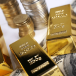 Benefits of Investing in Gold IRA Companies