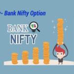 Tips and Strategy to opt for Trading in Bank Nifty Option