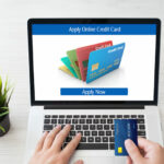 Top 6 Simple Rules to Follow to Use Credit Cards