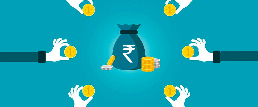 What percentage of my investments should I put in mutual funds?