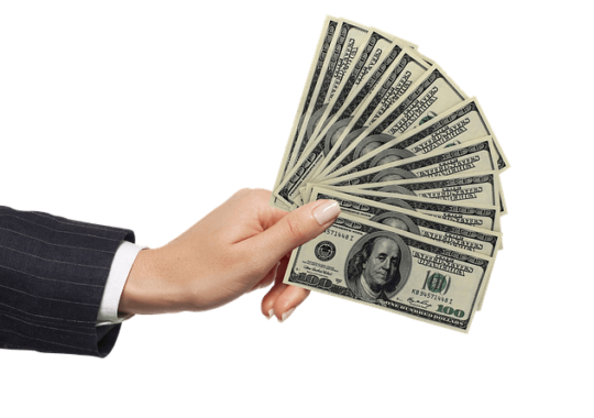 5 Little Known Hacks to Get Fast Cash Loans Approved